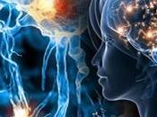 Come Conservare l'Energia Mentale