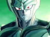 Dragon Ball Heroes, episodio titolo data uscita Notizia
