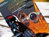 saga Darth Vader. Star Wars: Kieron Gillen