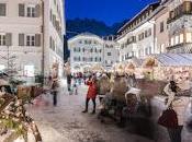 Soggiorni favola Post Dolomiti Resorts lasciarsi trasportare dalla magia Natale Candido
