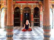 Luoghi Perdersi, Ritrovare Stessi Fare Meditazione