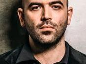 Munizioni, nuova collana diretta Roberto Saviano