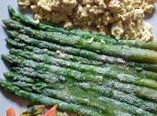 Ricetta Weight Watchers Tofu strapazzato verdure