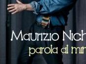 """Presentato libro """"Parola mimo"""", quattro chiacchiere Maurizio Nichetti"""