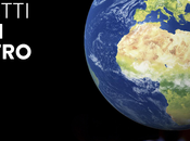LSDM 2019 Sostenibilità ambientale l'Insostenibile gabbia della comunicazione