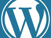 Aggiungere Javascript WordPress