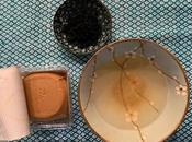Amare zuppa miso giapponese: ricetta farla casa dire addio quella liofilizzata