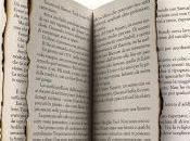 L'amico fedele Sigrid Nunez (Garzanti) Scaffale Libri