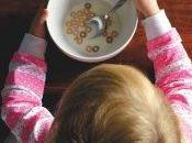 Fame, obesità diete improprie: malnutrizione affligge bambini