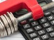 Riforma Pensione 2020: Novità dalla Manovra BIlancio, cosa cambia