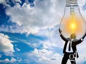 Investire nell'acquisto generatore corrente conviene?