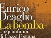 bomba, Enrico Deaglio