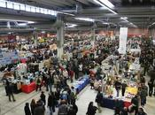 Expo Elettronica: Fiera Faenza sull'elettronica