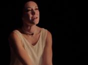 "ottobre 2019 ""Lady Macbeth Scene matrimonio"" Teatro Brancaccino"