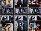 Mystery Train Martedì notte Memphis