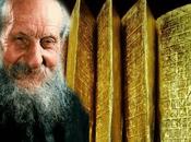 Padre Carlo Crespi l'enigmatica collezione risalente epoca sconosciuta
