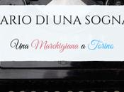 L'avventura dello sguardo, opere Vittorio Corcos #UnaMarchigianaaTorino
