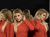 Kardashian, delle famiglie high-profile Hollywood