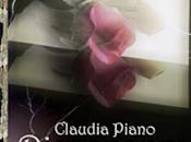 DISSONANZA CLAUDIA PIANO