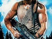 Rambo Kotcheff, 1982)