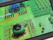 Nintendo Switch, ottime vendite: modello Lite stata buona idea? Notizia