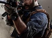 Call Duty: Modern Warfare Recensione