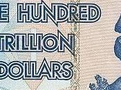 Zimbabwe:prossimamente nuova moneta affiancherà l'attuale