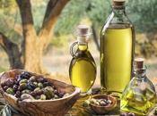 Olio extravergine d'oliva: piccola guida all'acquisto