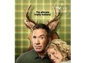 """""""Last Standing"""": poster promo l'ottava stagione"""