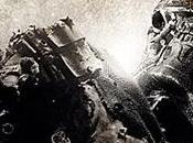 Terminator nella storia videogiochi Speciale