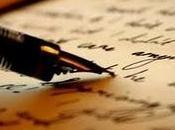 Lettera un'amica persa