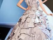 Stampa Boccia Show Dior Haute Couture