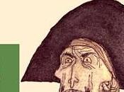 Arrivano libri edizione omnibus della Coconino Press-Fandango. Primi protagonisti Gipi Toffolo