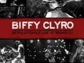 Classifica inglese:Beyon(c'è) podio album singolo.Focus Biffy Clyro(n.9) Kaiser Chiefs(n.10)