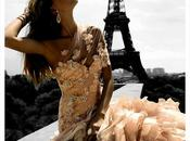 Fashion reportage: Paris Haute Couture 11/12.