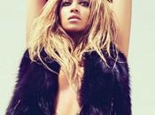 Beyoncé prima negli album venduti Billboard 200!