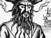Cambia l'elemento naturale pirati sono sempre!