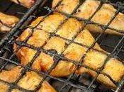 Carne alla griglia: sfatiamo mito?