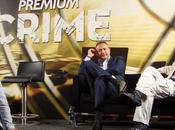 Speciale Telefilm Festival 2011: delitto imperfetto, rende tutti detective?