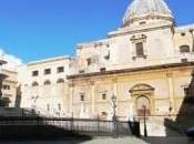 Palermo: disoccupato fuoco Piazza Pretoria