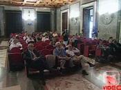 Napoli Nuove cure psoriasi (07.07.11)