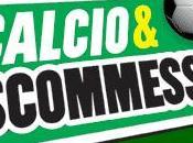 Follie Scommesse scudetto 2006: vinto veramente?