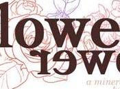 """Preview """"Flower Power"""" Neve Cosmetics"""