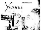 uscito iTunes 'Confusione', nuovo singolo delle Yavanna