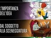 DISEGNA MANGA ANIME l'app della Agostini.