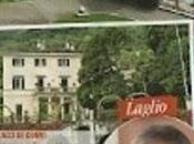 Robert Pattinson compra casa Como: George Clooney nuovi vicini