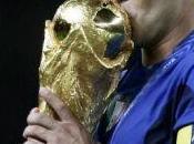 Fabio Cannavaro annuncia ritiro calcio giocato