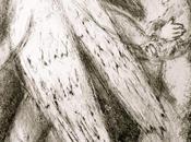 """Bibbia firmata Chagall: """"L'Uomo guidato dall'Eterno"""""""