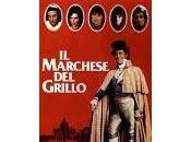 Marchese Grillo Mario Monicelli