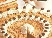 Dolci Dessert: greci, romani, cinesi, miele, latte formaggi alle cavallette arrostite.